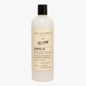The-Laundress-Le-Labo-Santal-33-new-01