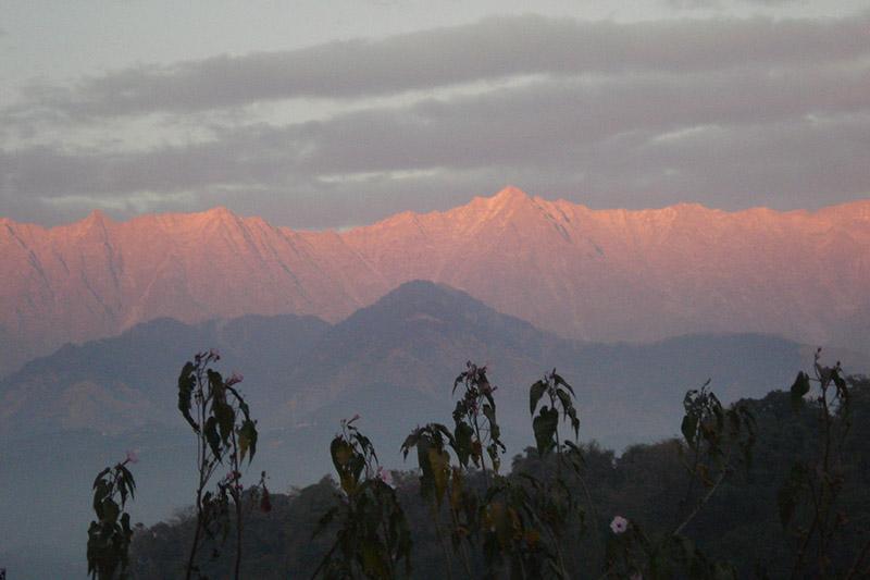 dharamshala, Дарамсала,Дхарамсала, Индия