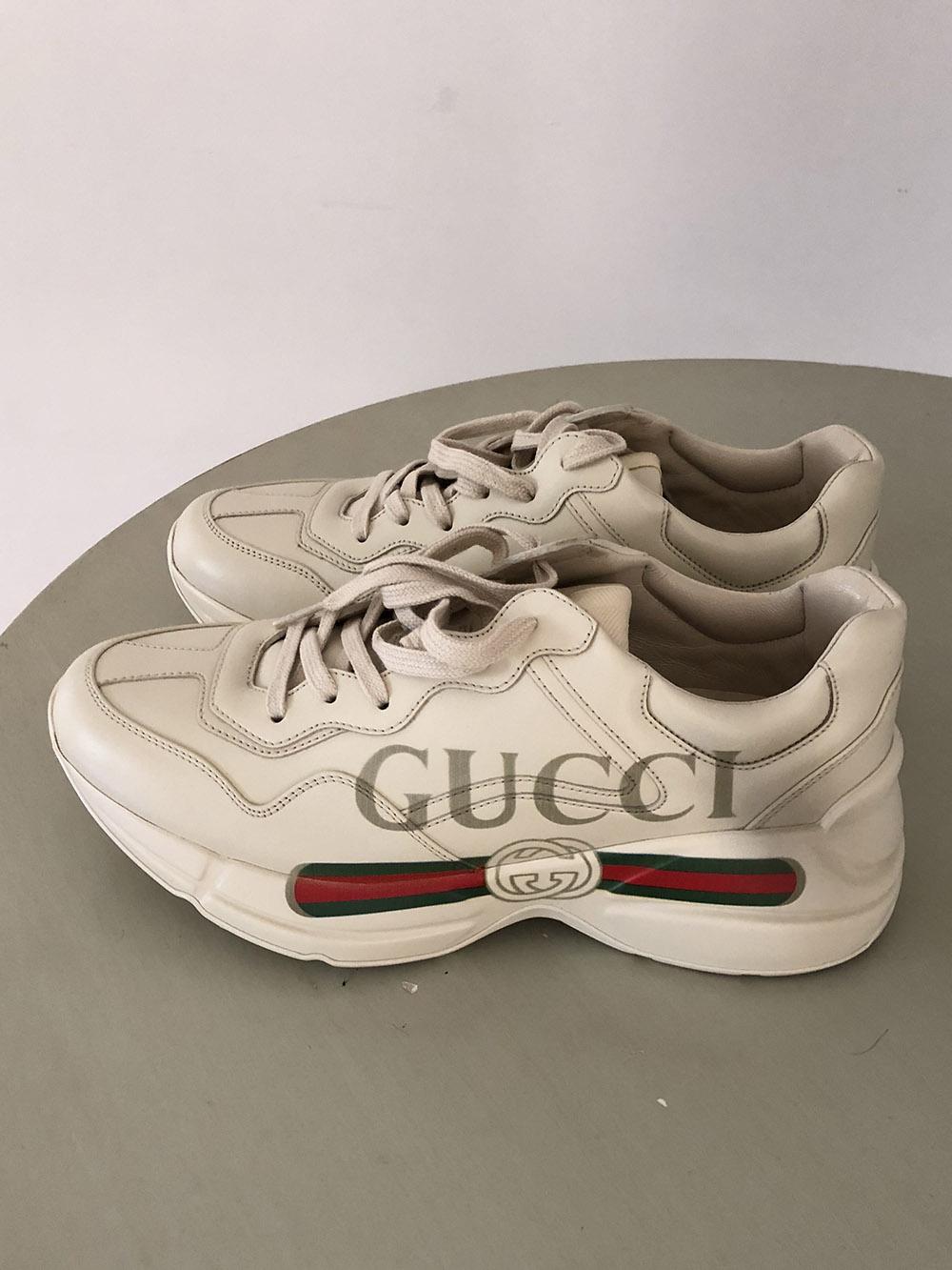 Gucci Rhyton