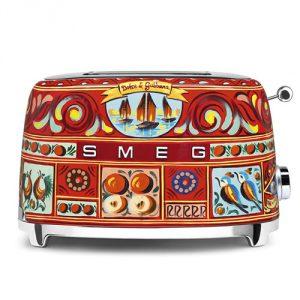 SMEGxD&G (5)