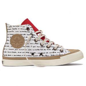 converse (11)-1