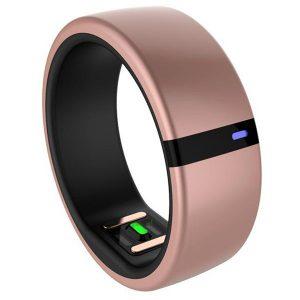 motiv-ring (4)