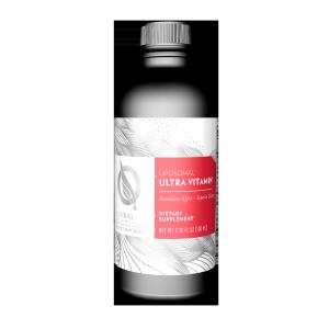 ultravit-1000