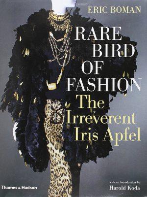 iris-apfel (3)