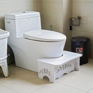 toilet_stool (4)