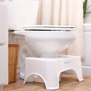 toilet_stool (7)