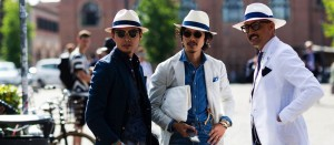 Pitti Uomo, Men, Street Style, Florence, Fashion Concierge, Fashion Photos, Fashion IQ
