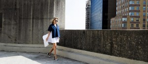 Masha Lopatova Summer Look, Fashion Concierge, Fashion Photos, Fashion Consultants, Street Style