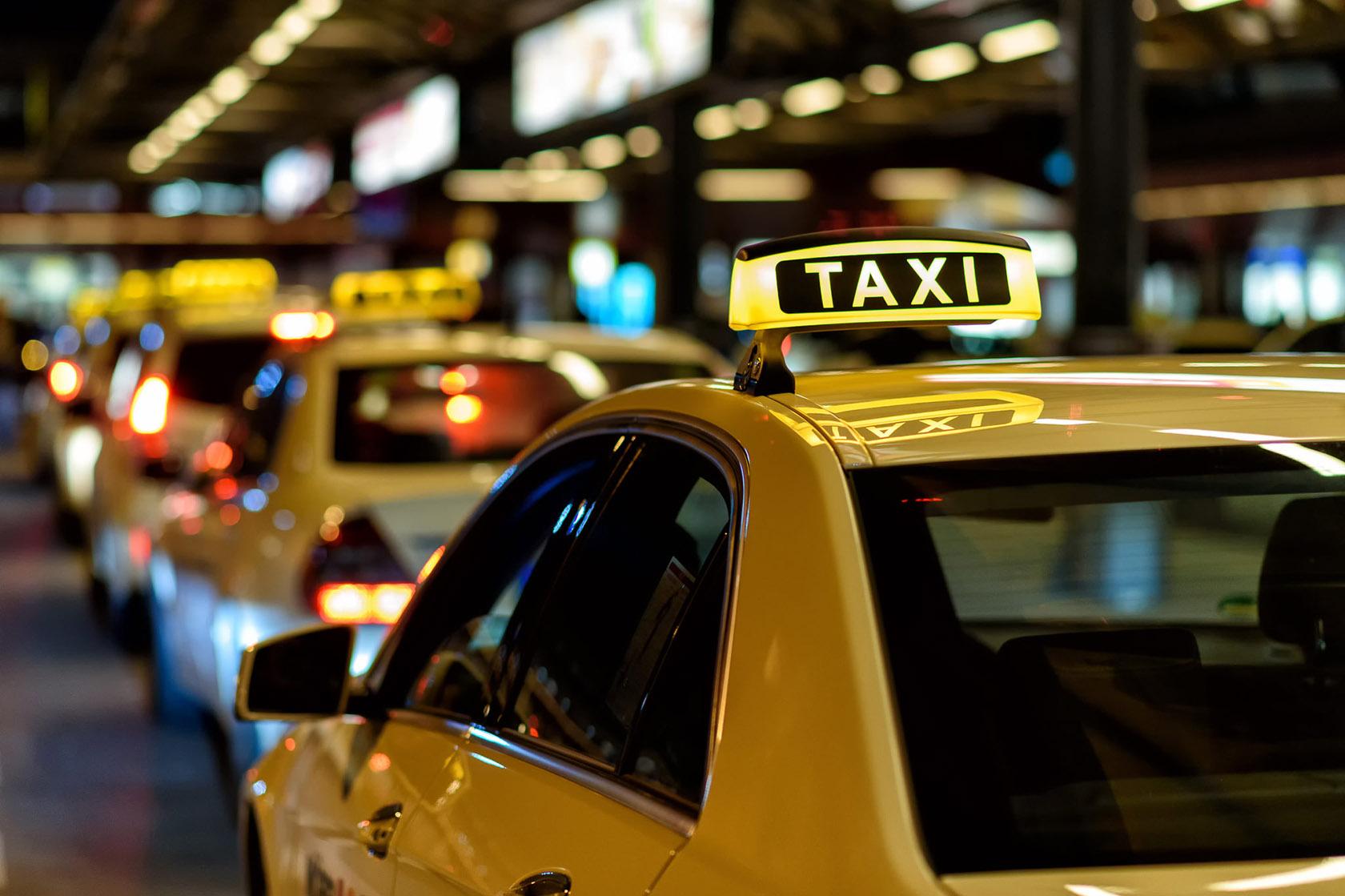 картинка на сайт такси для раскроя стали