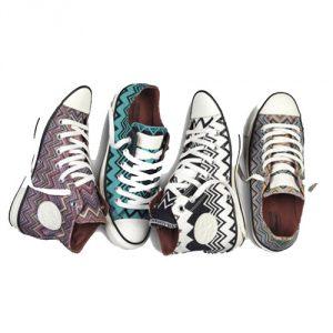 converse (2)-1