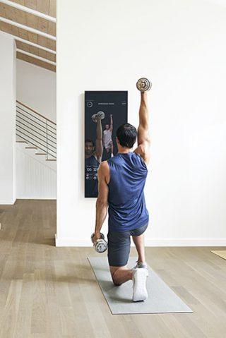 mirror-workout (3)