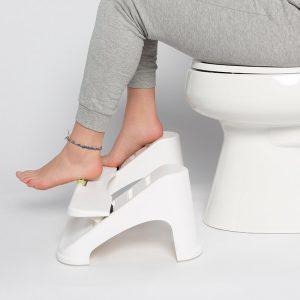 toilet_stool (1)
