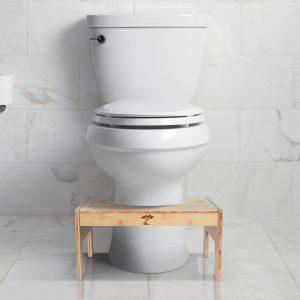 toilet_stool (5)