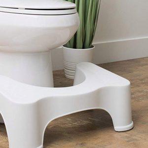 toilet_stool (6)