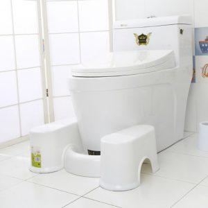 toilet_stool (8)