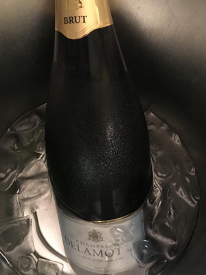 champagne (11)