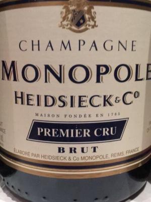 champagne (5)