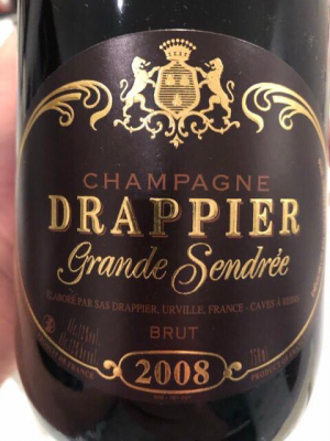 champagne (6)