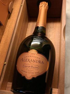 champagne (7)