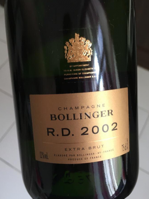 champagne (9)