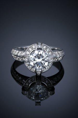 diamonds (3)