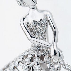 diamonds (6)